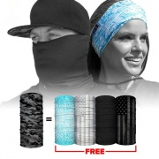 Face Shield | BUY 1, GET 4 FREE