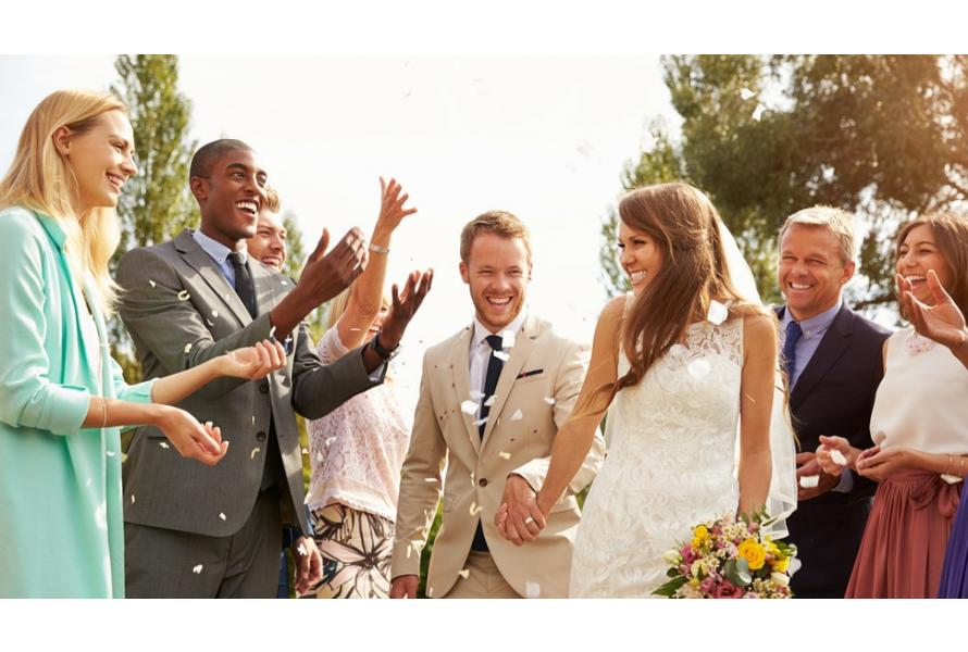 Things to Consider Before Making a Decision about Your Wedding