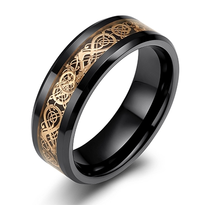 ceramic rings at findurings.com