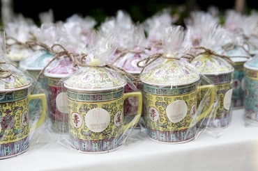 wedding favor-13