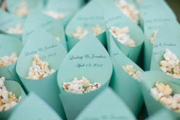wedding favor-19